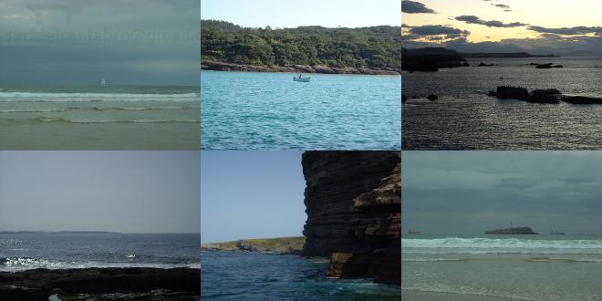 imagenes Costa de Cantabria. Home
