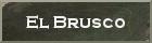El Brusco : surf tour