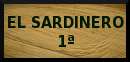ElSardinero,1ª: beach ACCESS