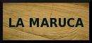 La Maruca: beach access