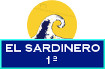 Icono Prevision El Sardinero 1ª