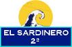 Icono Prevision El Sardinero 2ª